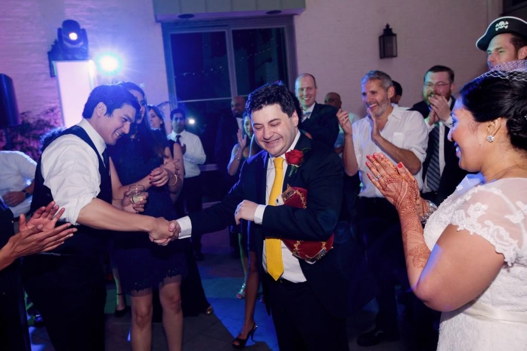 3235_C+JP_wedding