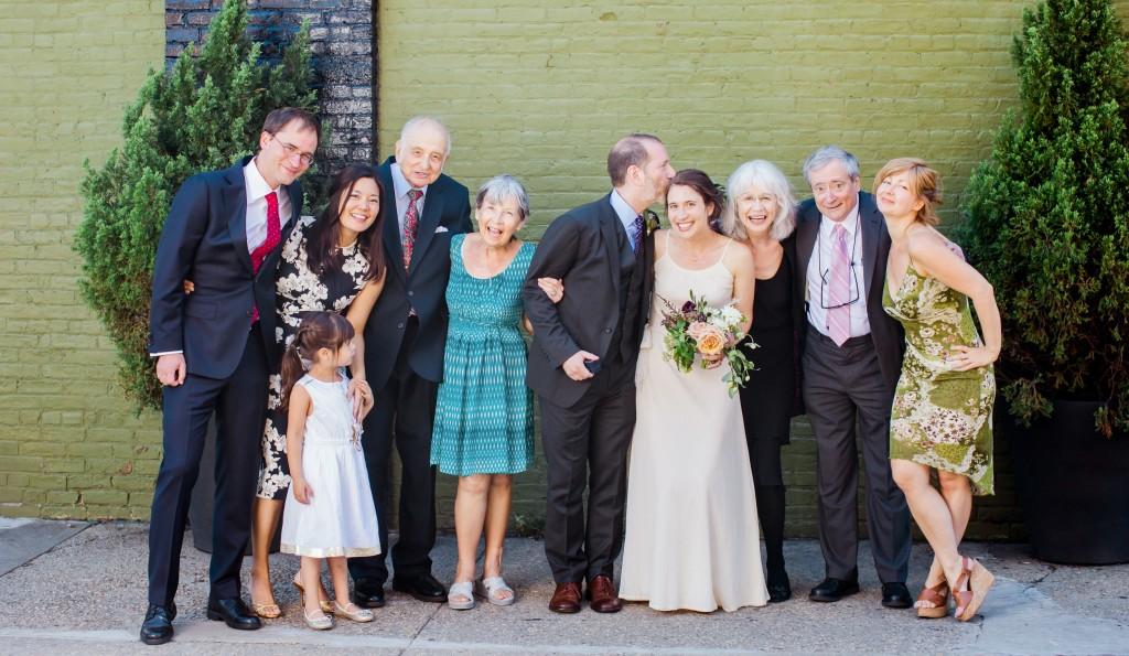 0258_A+T_Wedding