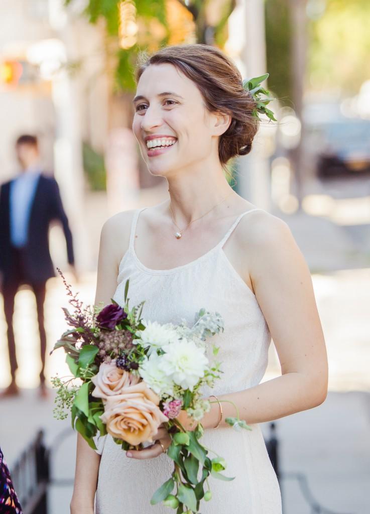 0314_A+T_Wedding