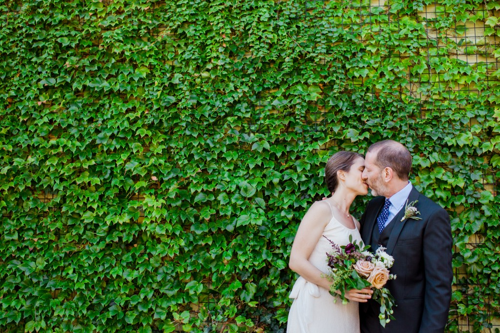 0389_A+T_Wedding