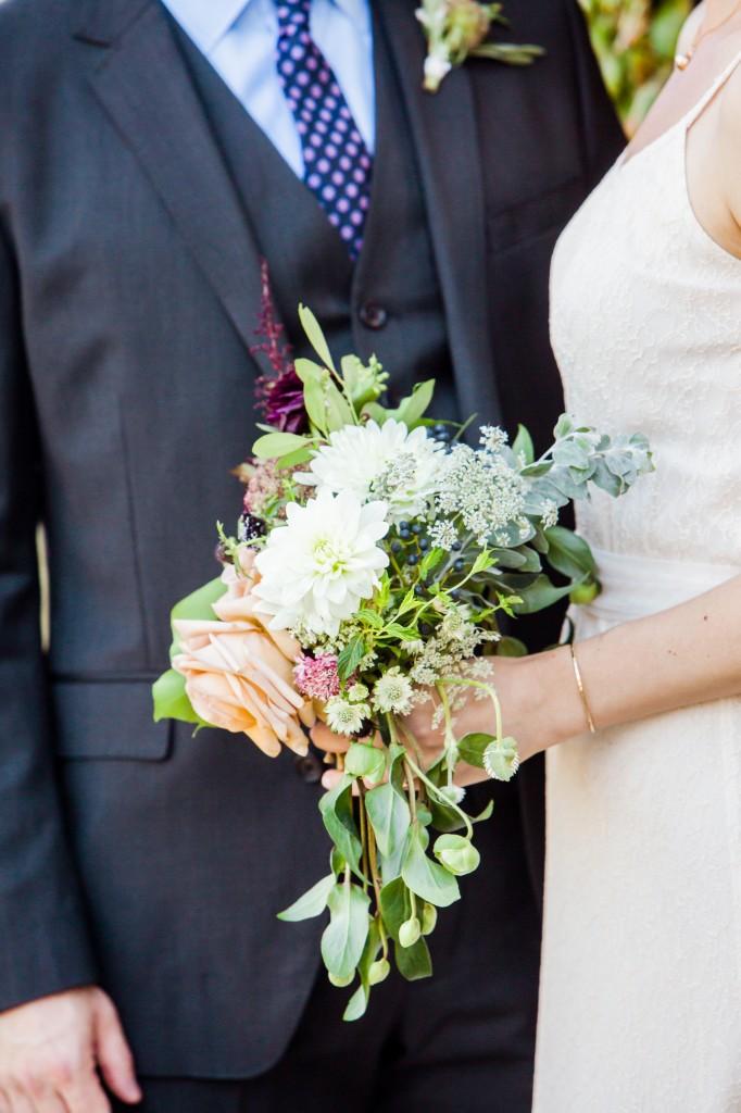 0413_A+T_Wedding