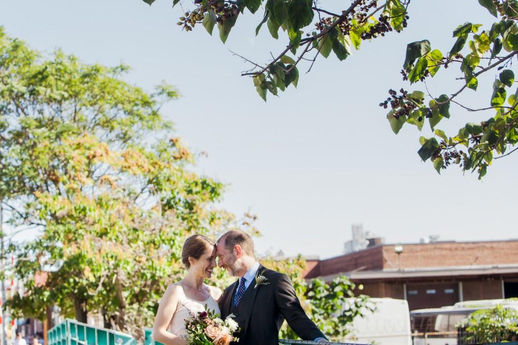 0503_A+T_Wedding