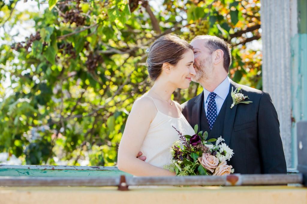0531_A+T_Wedding