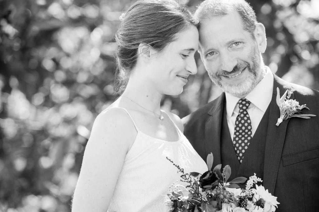 0534_A+T_Wedding