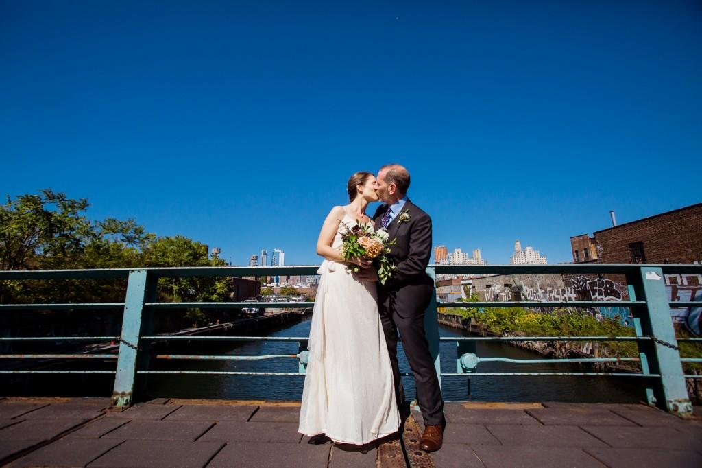 0646_A+T_Wedding