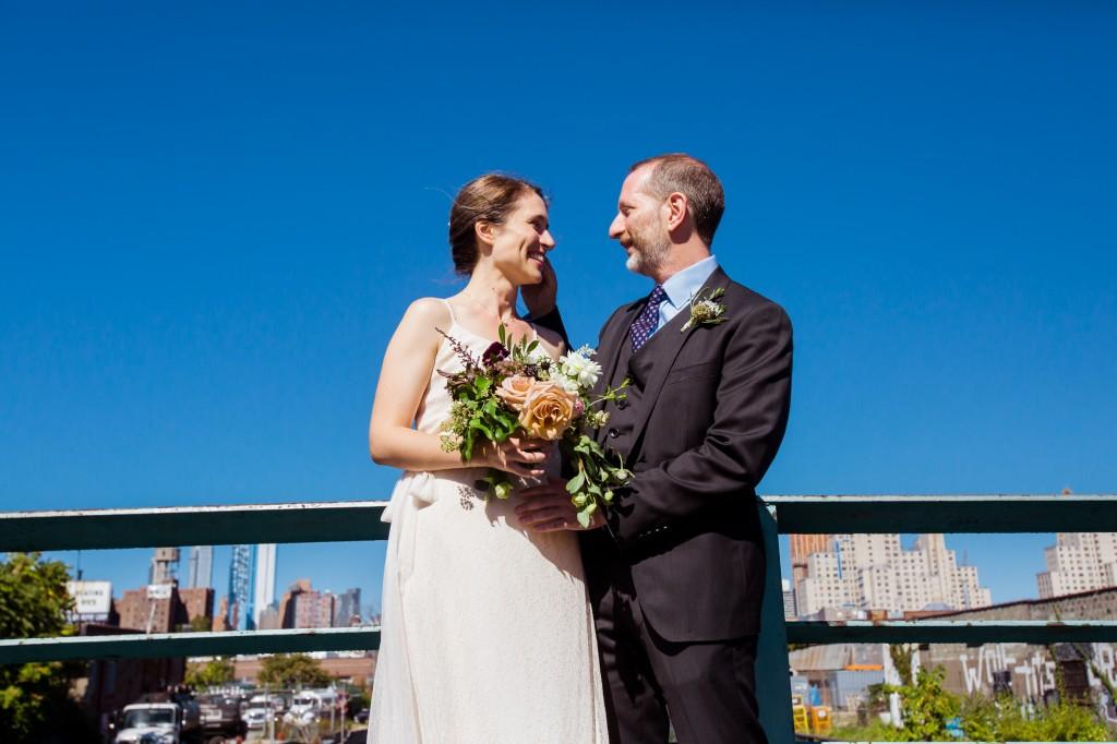 0654_A+T_Wedding