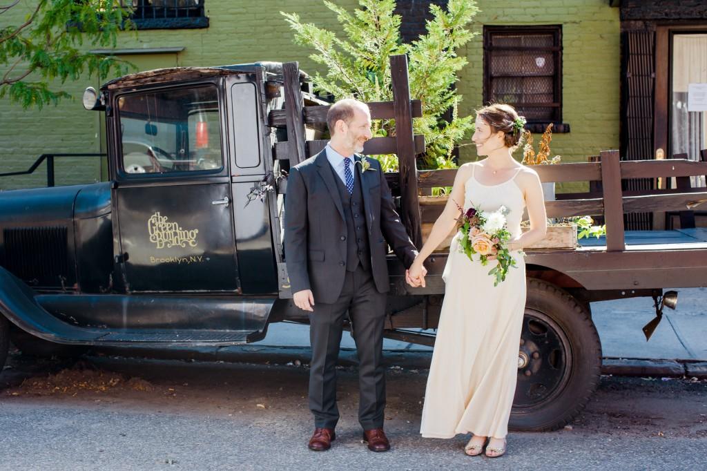 0741_A+T_Wedding