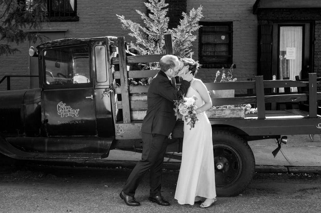 0748_A+T_Wedding