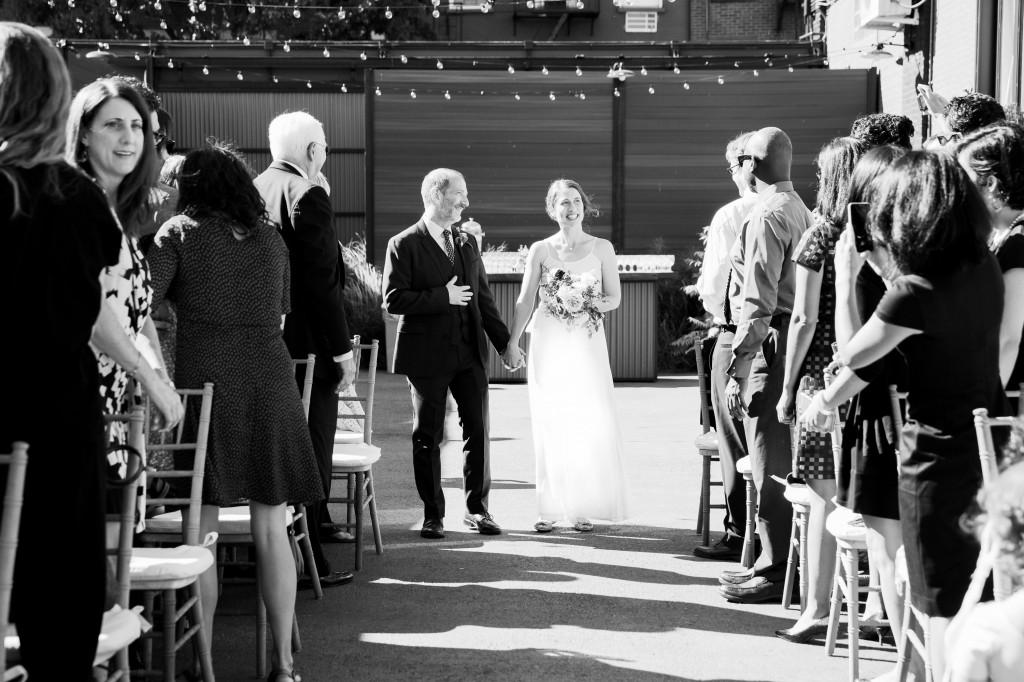 0859__A+T_Wedding
