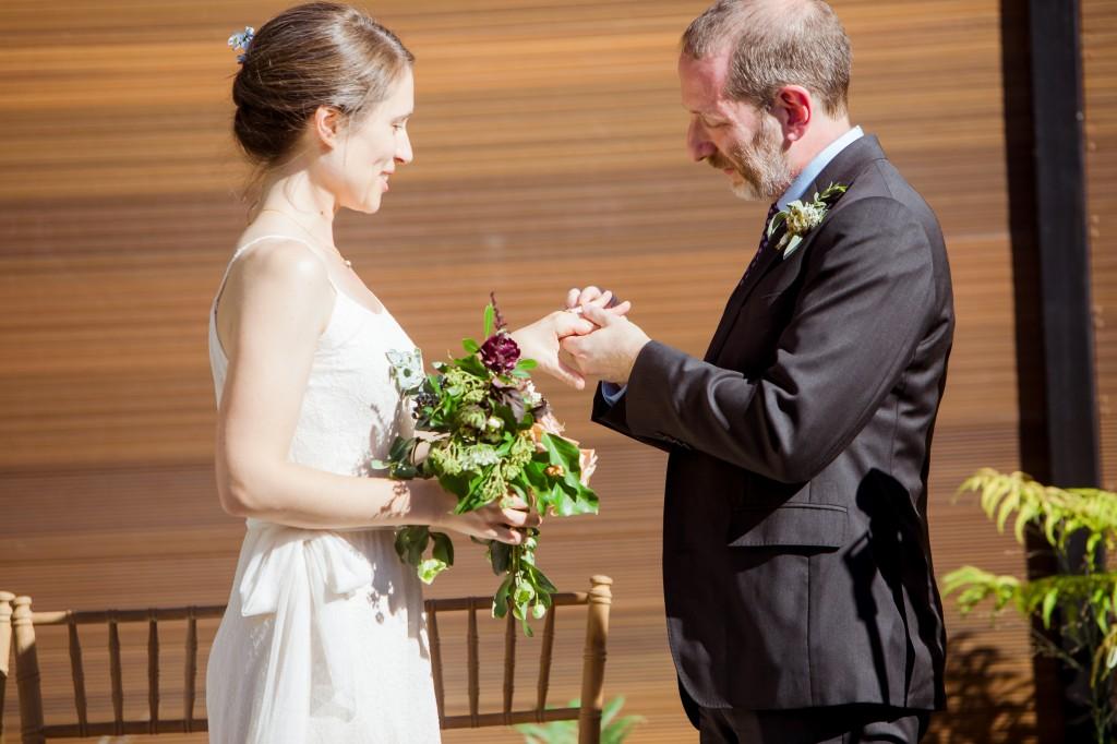 1104__A+T_Wedding