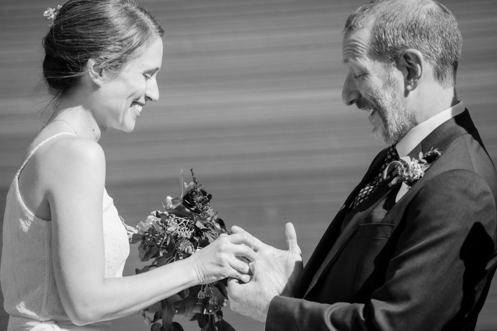 1123__A+T_Wedding