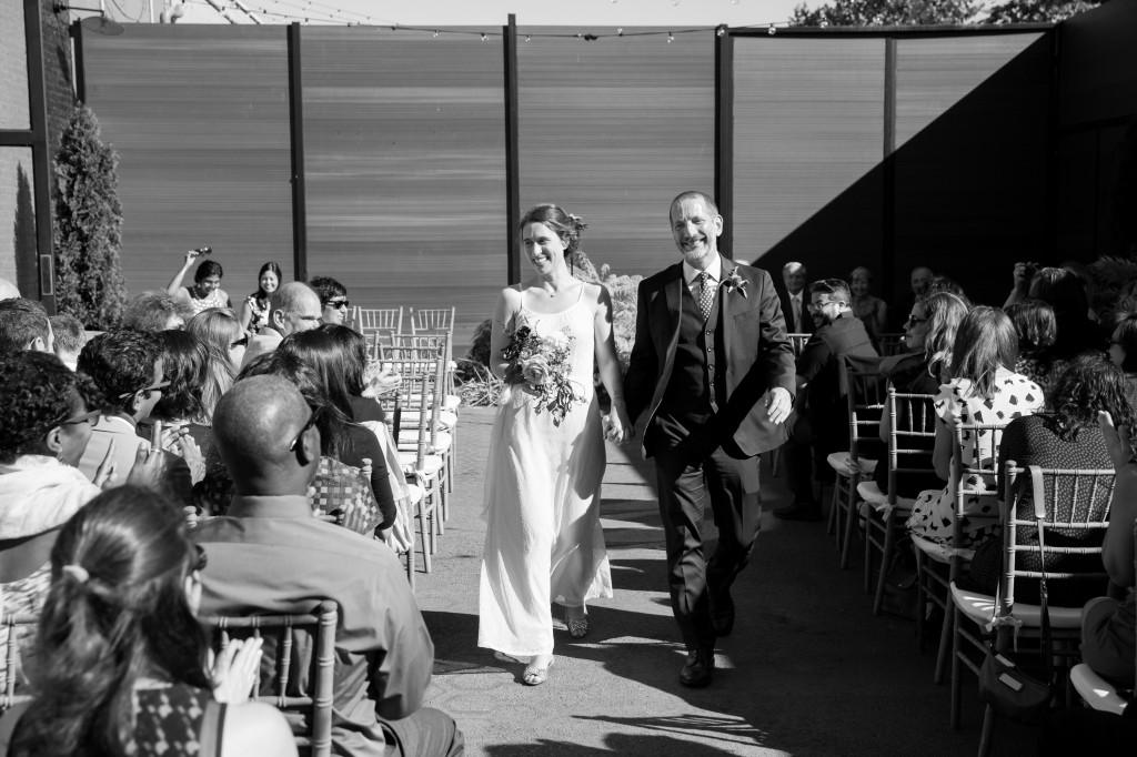 1186__A+T_Wedding-2