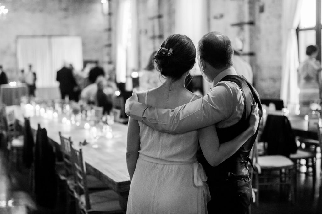 2089__A+T_Wedding