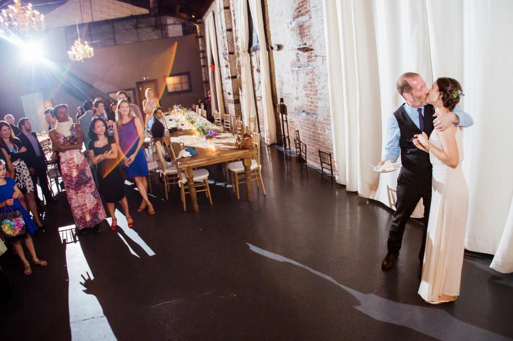 2232__A+T_Wedding