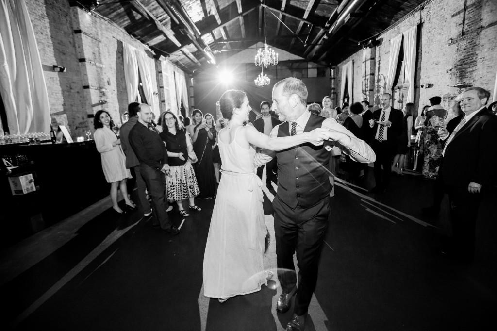 2301__A+T_Wedding